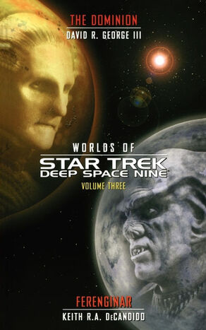 Worlds of Star Trek Deep Space Nine 3.jpg