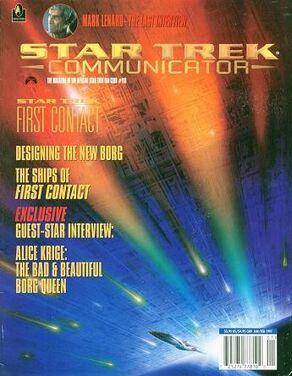 Communicator issue 110 cover.jpg