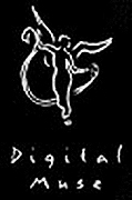 Digital Muse logo