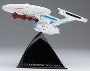 JL S4 USS Enterprise 1701-A