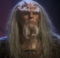Klingoński Kaclerz-2151-0001 ENT S01E01-02