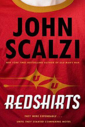 Redshirts cover.jpg