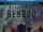 Star Trek Beyond Blu-ray Region B Sainsbury's cover.jpg