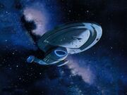 USS Voyager1