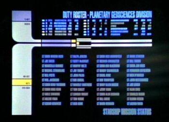 Lazard Ward (Starfleet)