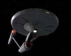 Enterprise orig