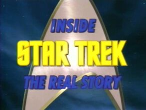 Inside Star Trek - The Real Story title card.jpg