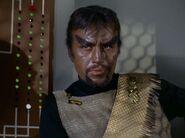 Kang Klingone