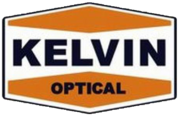 Kelvin Optical logo
