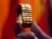 Ring des Paltriss