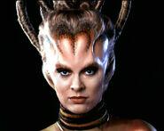 Tarlac actress 3