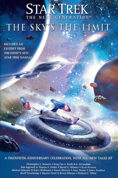 star trek the original series the continuing missions volume i ward dayton cox greg bennett christopher l
