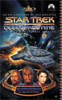 VHS-Cover DS9 7-10
