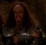 Ajilon Prime Klingon 2