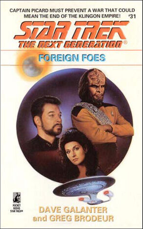 Foreign Foes.jpg