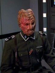 Hirogen (SS-Oberscharführer)
