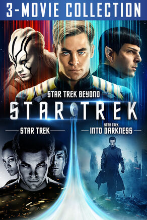 Star Trek 3 Movie Bundle.jpg