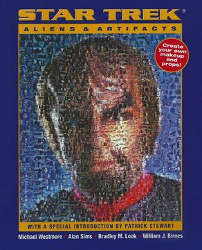 Star Trek Aliens & Artifacts cover.jpg