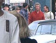 Street passersby 1986 10