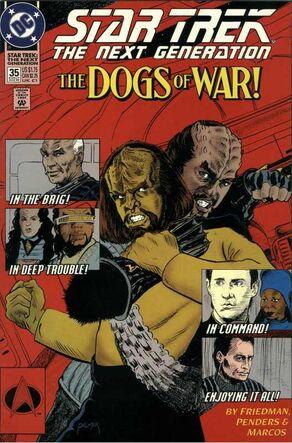 Dogs war comic.jpg
