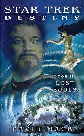Lost Souls cover.jpg