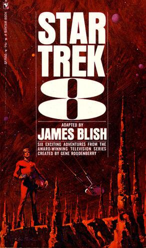Star Trek 8, Bantam.jpg