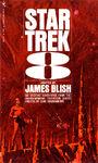Star Trek 8, Bantam