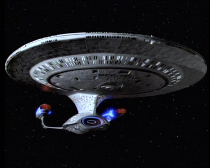 Raumschiff Enterprise Ganzer Film Deutsch