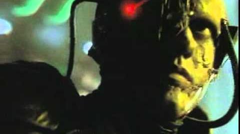 Scorpion, Part II (épisode)