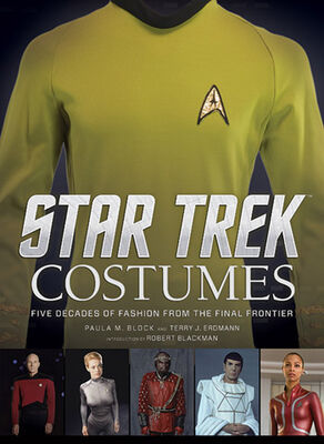 Star Trek Costumes Five Decades of Fashion from the Final Frontier.jpg