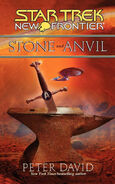 Stone and Anvil cover
