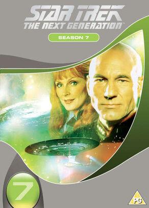 TNG Season 7 DVD-Region 2 new.jpg