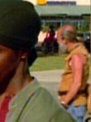 Bewohner von Los Angeles (1996)