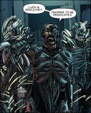 Borg (alternate reality)