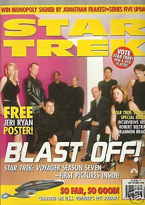 STM issue 71 cover.jpg