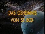 TAS 1x14 Titel (VHS)