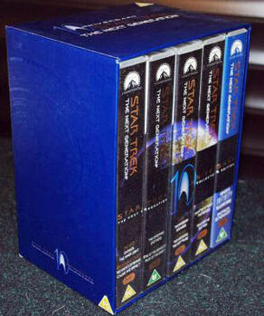 TNG 10th Anniversary boxset.jpg