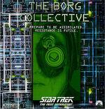 TNG Borg LD