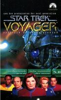 VHS-Cover VOY 5-11