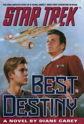 Best Destiny.jpg