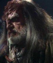 Krell (Admiral)