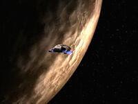 Newsydneyplaneta
