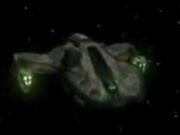 Nihydron-Schiff 2374