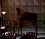 Piano, 2293