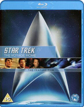 Star Trek IV The Voyage Home Blu-ray cover Region B.jpg