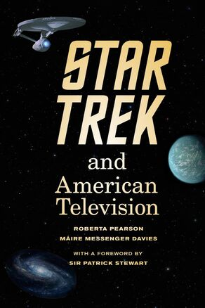 Star Trek and American Television.jpg