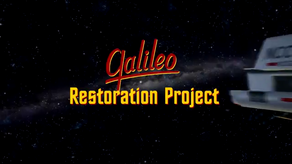 Galileo Restoration Project title card.jpg.png