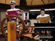 Love Boat The Next Generation