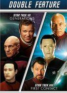 ST VII & VIII DVD cover