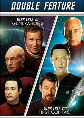 ST VII & VIII DVD cover.jpg